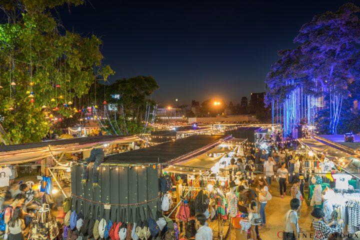 Artbox-Market-Bangkok-Silencio-25