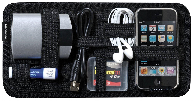 3 accessoires voyage embarquer dans votre valise silencio. Black Bedroom Furniture Sets. Home Design Ideas