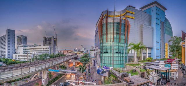 skytrain-jazz-pub-victorymonument-silencio-bangkok