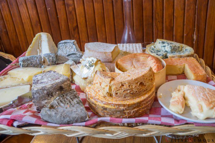Restaurant-Astier-Paris-Silencio-fromages