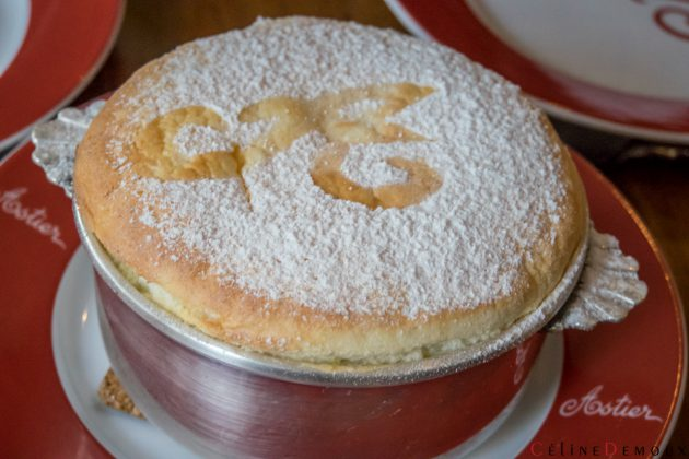 Restaurant-Astier-Paris-Silencio-souffle-grand-marnier