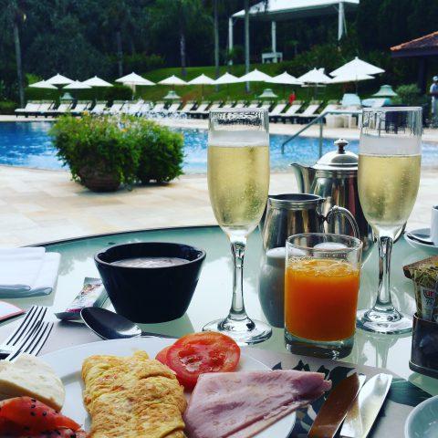breakfast-petitdejeuner-belmond-iguazu-cataratas-brazil-silencio