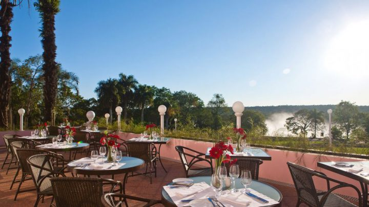 restaurant-chutes-iguazu-parc-belmond-hotel-silencio