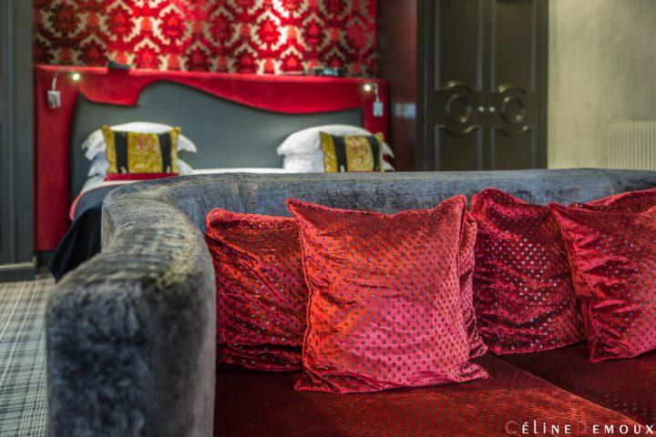 Hotel-Edouard-7-Opera-Paris-Silencio-05