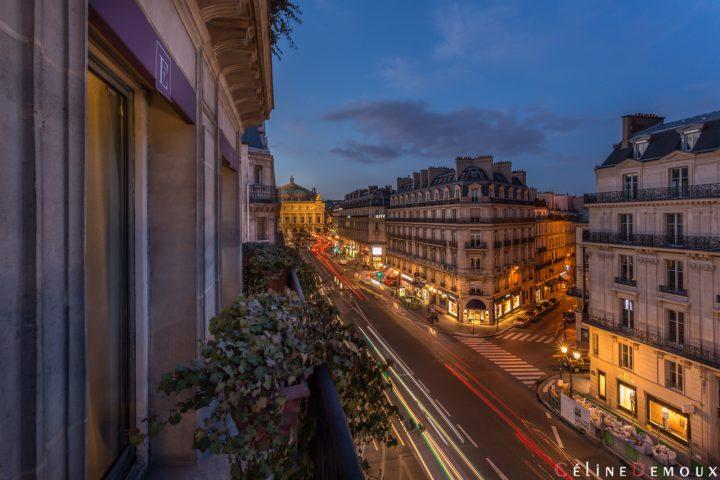 Hotel-Edouard-7-Opera-Paris-Silencio-06