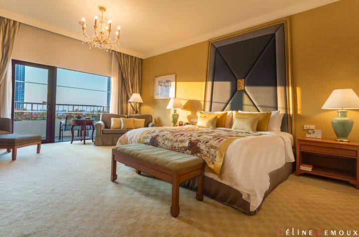 Shangri-La-Hotel-Bangkok-Riverside-Silencio-01