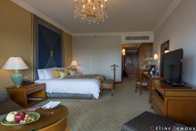 hotel pour plan cul metis bijoux lille