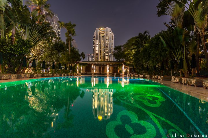 Mandarin-Oriental-Bangkok-Riverside-Silencio-11