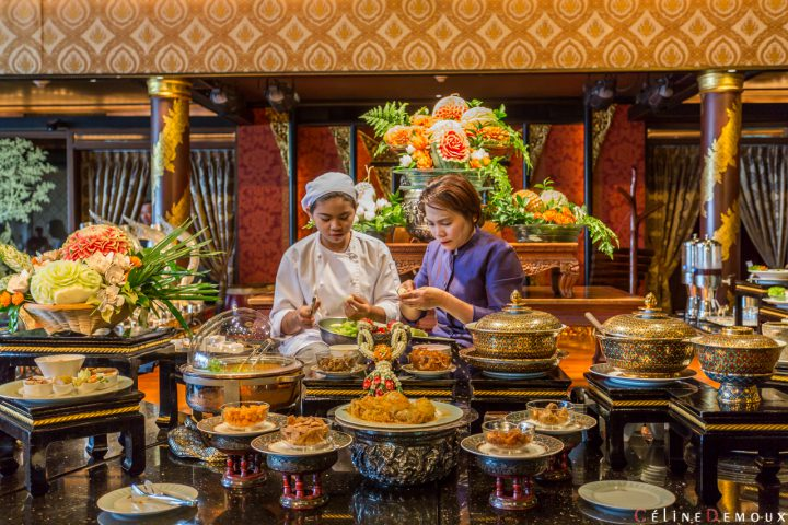 Mandarin-Oriental-Bangkok-Riverside-Silencio-16