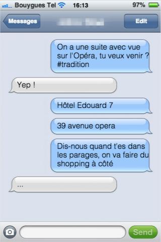 iphone-edouard7-hotel-paris