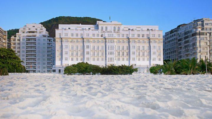 copacabana-palace-hotel-rio-de-janeiro-silencio
