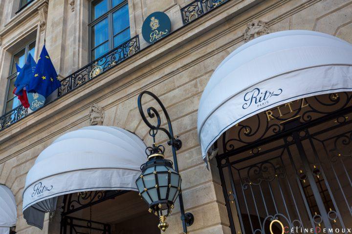 Hotel-Ritz-Paris-Silencio-Facade