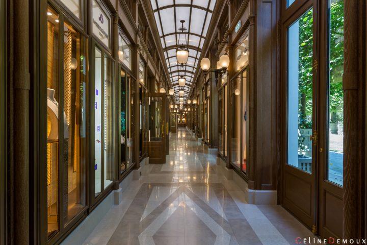 Hotel-Ritz-Paris-Silencio-Galerie-01