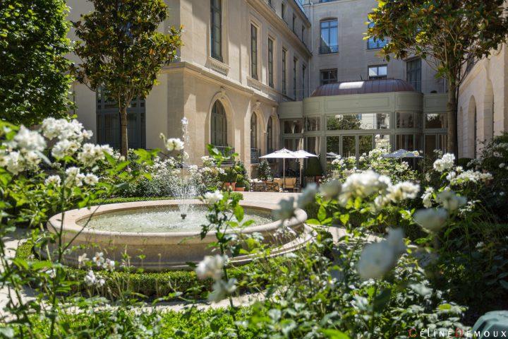 Hotel-Ritz-Paris-Silencio-jardin-01