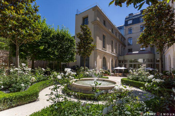 Hotel-Ritz-Paris-Silencio-jardin-02