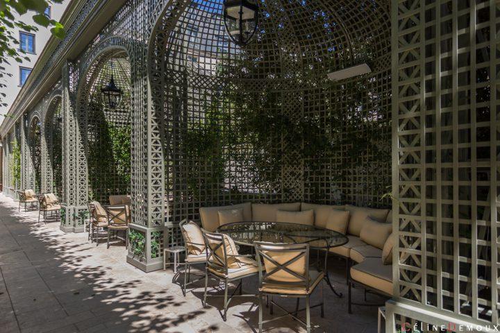 Hotel-Ritz-Paris-Silencio-jardin-03