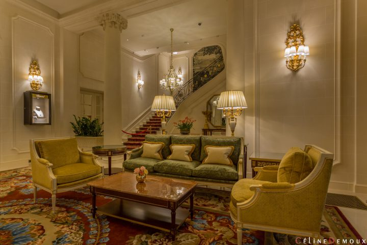 Hotel-Ritz-Paris-Silencio-salon-01