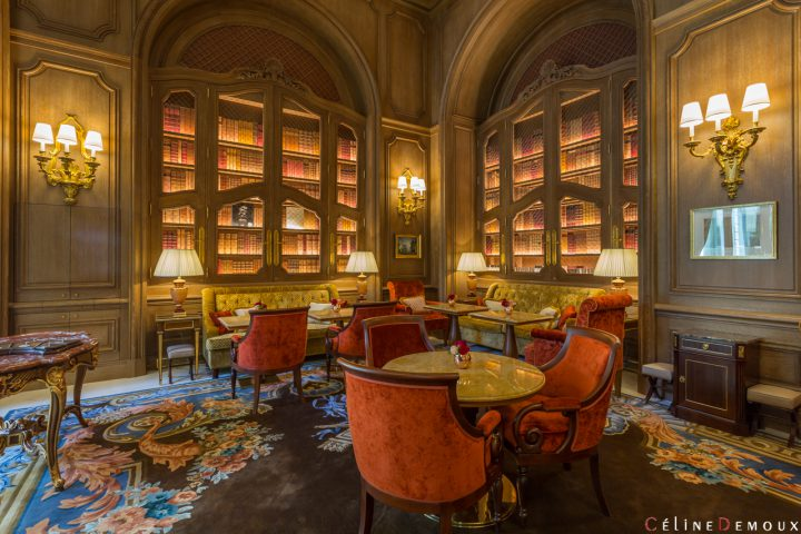 Hotel-Ritz-Paris-Silencio-salon-Proust-01