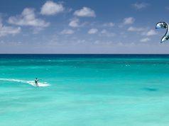 meilleurs-spots-kitesurf-hotels-silencio