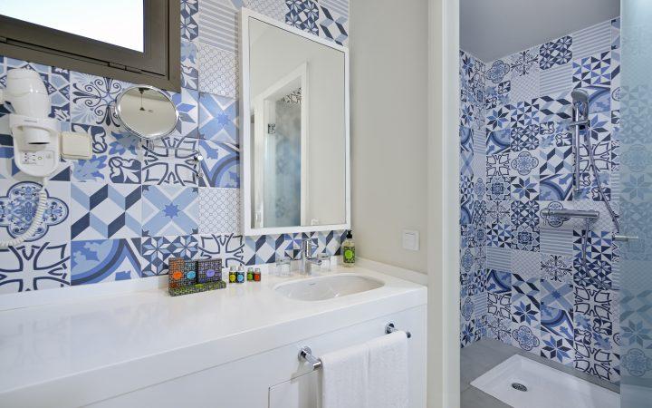 12solhousetaghazout-housebungalowbathroom