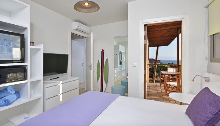 20dsolhousetaghazout-housemastercabanaroom