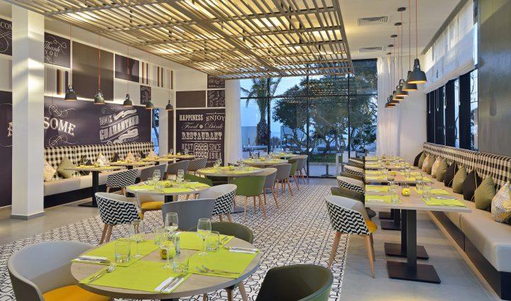 26asolhousetaghazout-stellarestaurant