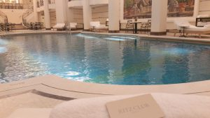 carte-ritz-club-acces-piscine-hotel-ritz-paris-silencio