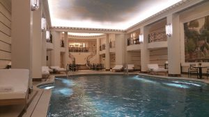 ritz-club-paris-piscine-silenciohotels