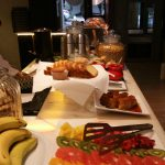 petit-dejeuner-buffet-hotel-own-grand-palermo-soho-silencio-buenos-aires