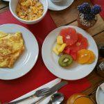 petit-dejeuner-own-grand-palermo-soho-buenosaires-silencio