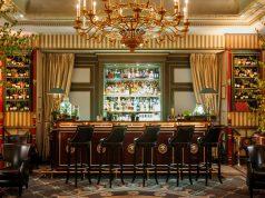 bar-botaniste-shangri-la-paris-hotel-silencio