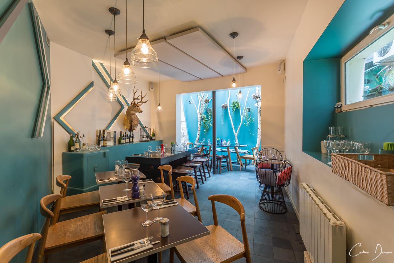 Restaurants Les Plus Cozy De Paris