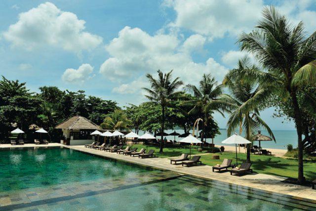 hotel-bali-wishlist-2017-silencio-belmond-jimbaran