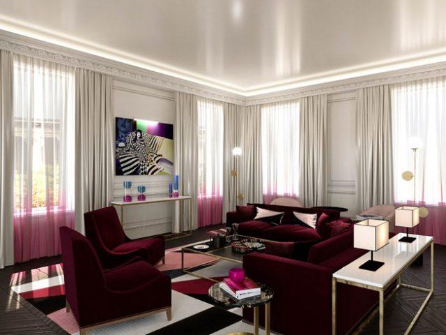 suite-prestige-fauchon-hotel-paris-silencio