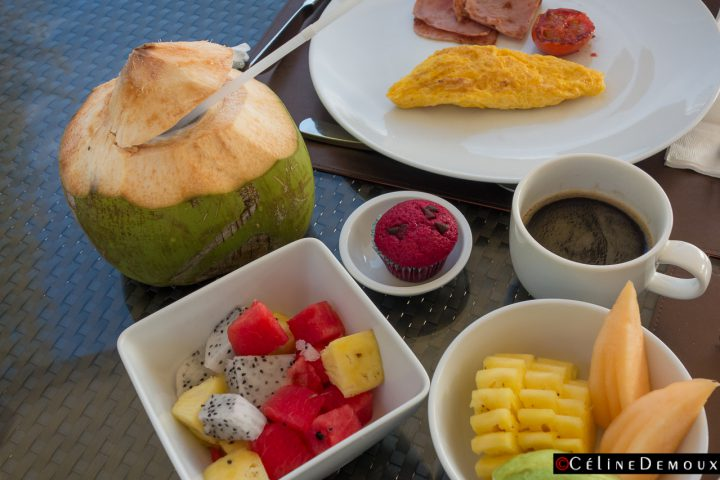 Dewa-Resort-Phuket-Review-Nai Yang-Silencio-breakfast