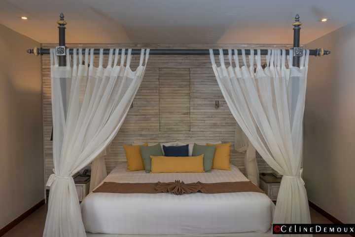 Dewa-Resort-Phuket-pool villa review-Silencio-02