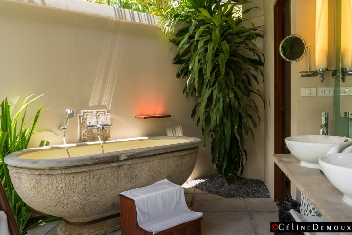 Dewa-Resort-Phuket-pool villa review-Silencio-03