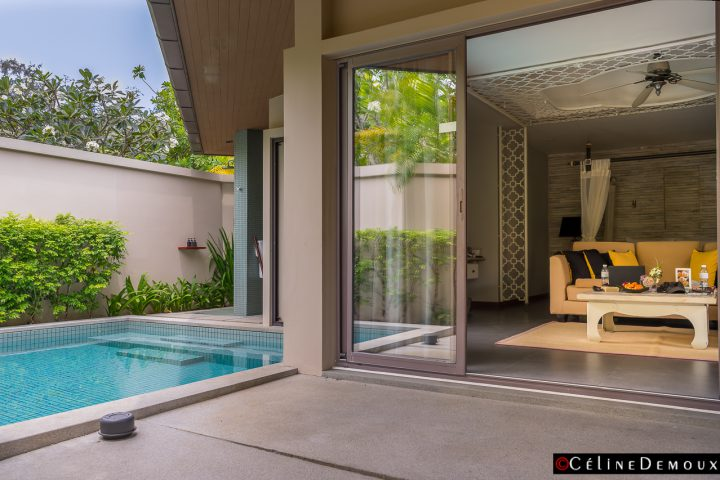 Dewa-Resort-Phuket-pool villa review-Silencio-05