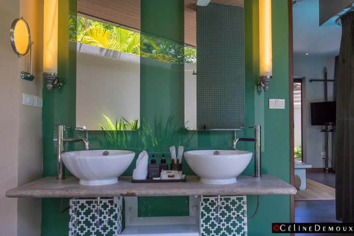 Dewa-Resort-Phuket-pool villa-Silencio-Bathroom