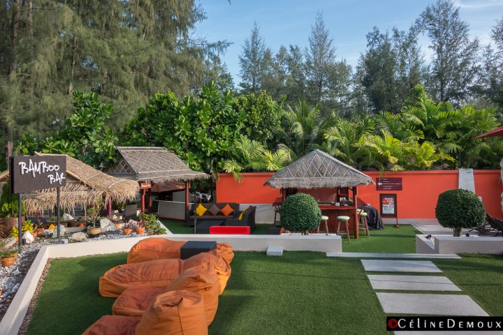 Dewa-Resort-Phuket-review-Silencio-bamboo bar