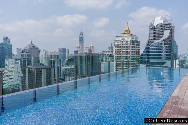 Ou dormir a bangkok le guide awesome bangkok for Hotel bangkok piscine pas cher