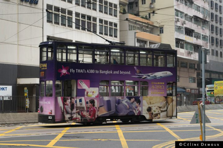 Hong-Kong-Silencio-bus 02