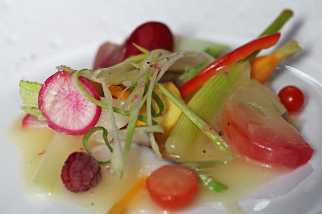 Restaurant-Arpege-Alain-Passard-Paris-Silencio-jardiniere