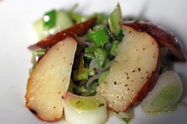 Restaurant-Arpege-Alain-Passard-Paris-Silencio-poire-celeri