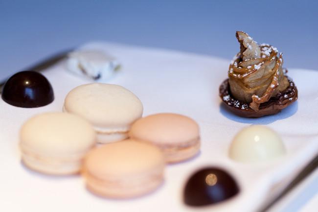 Restaurant-Arpege-Alain-Passard-silencio-mignardises 01