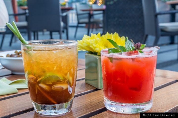 Mandarin-Oriental-Bangkok-Silencio-cocktails