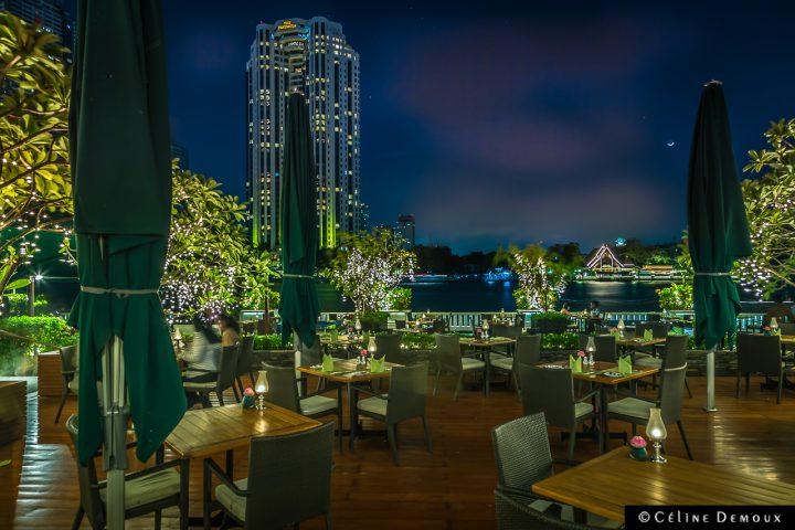 Mandarin-Oriental-Bangkok-Silencio-nuit