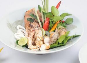 SukhoThai-Bangkok-Celadon-02