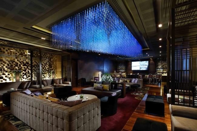 Star Hotel Bangkok