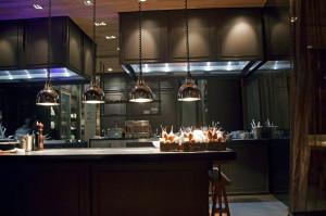 Restaurant-Elements-Hotel-Okura-Prestige-Bangkok-Silencio-open-kitchen